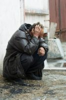 Emotional Effects of Crack Cocaine